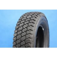 235/75R15 AT ALL TERRAIN - 2_img_5864.jpg